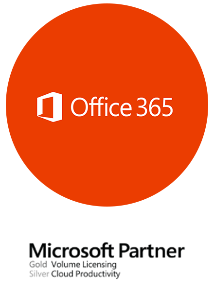Office 365 Support Services