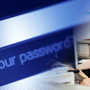 BEI employee and password security