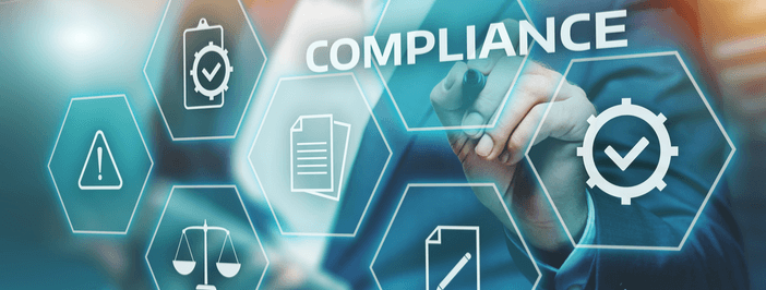 technology regulatory compliance HIPAA NIST
