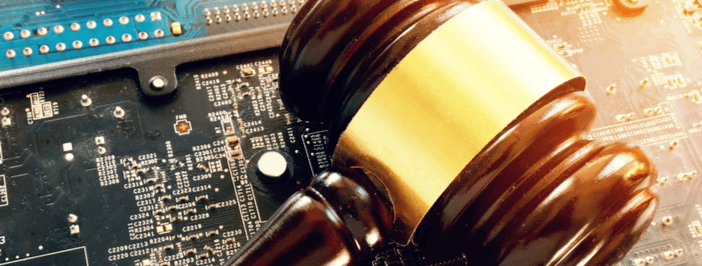 computer motherboard gavel compliance regulations