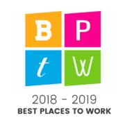 bptw_2018_2019_logo