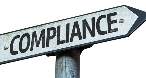 Leads the way to compliance