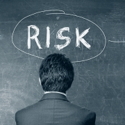 Risk assessments are important to every business