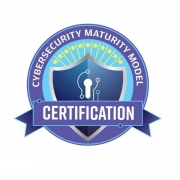 CMMC Certification