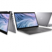 Dell 7310 Laptop